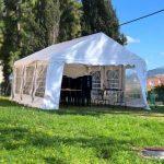 cropped-אוהלים-להשכרה-תמונה.jpg